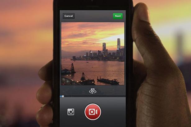 image: instagram.com