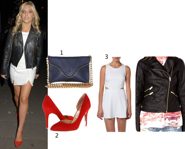 mollie-king-red-shoes
