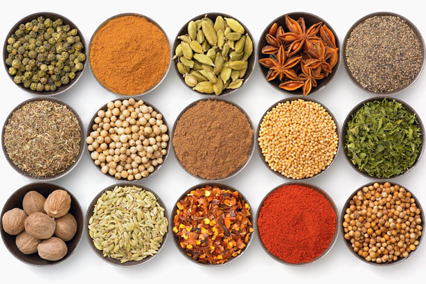 herbs-spices-c