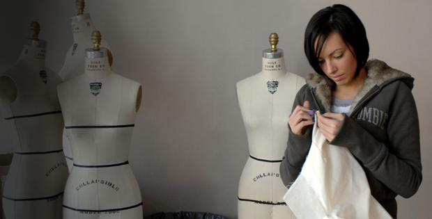 Image: fashionschool.kent.edu