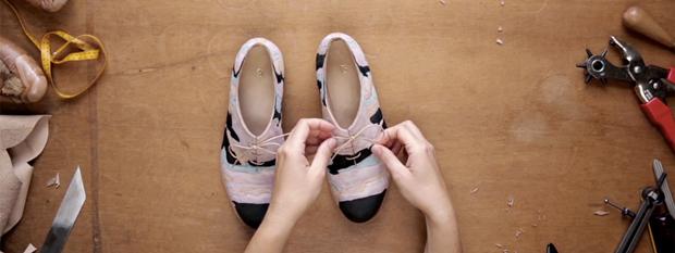 Image: arts.ac.uk/fashion