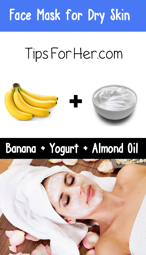 Face-Mask-for-Dry-Skin
