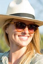 Heather Mycoskie