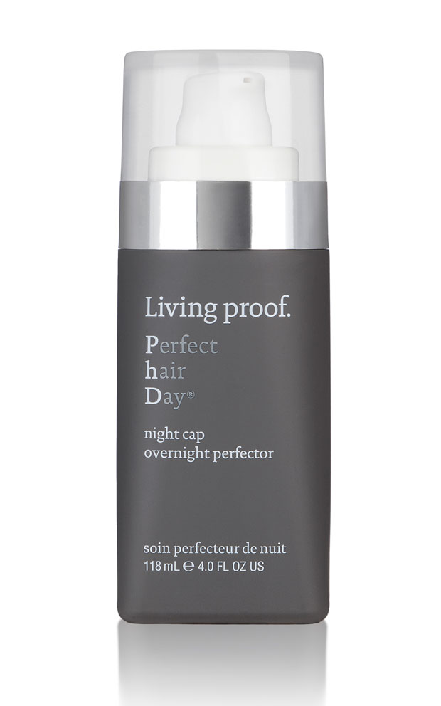 Living-Proof-PHD-Night-Cap-Overnight-Perfector