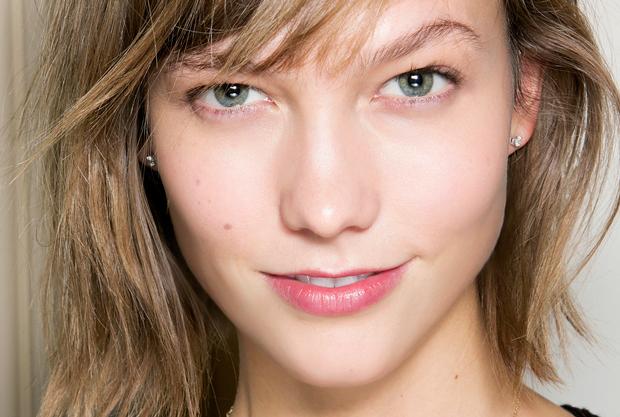 exfoliated-face-skin-acne-image