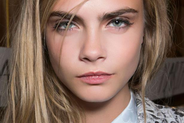 Sanias-brow-bar-sania-Vucetaj-Cara-Delevingne-eyebrows