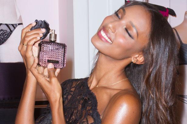 jasmine-tookes-victorias-secret-how-to-make-perfume-last