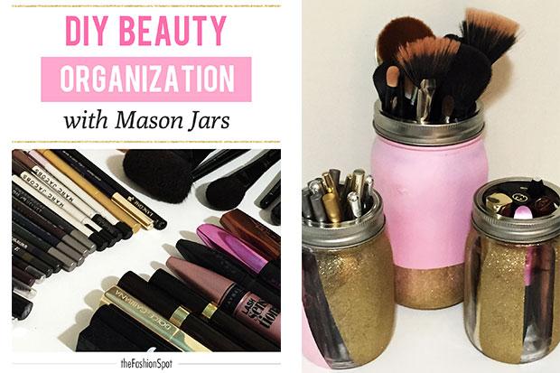 DIY-beauty-makeup-organization-with-mason-jars