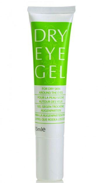 Dry-Eye-Gel