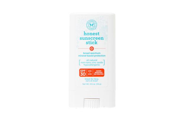 Honest-sunscreen-stick-spf-30-oxybenzone-free-sunscreens
