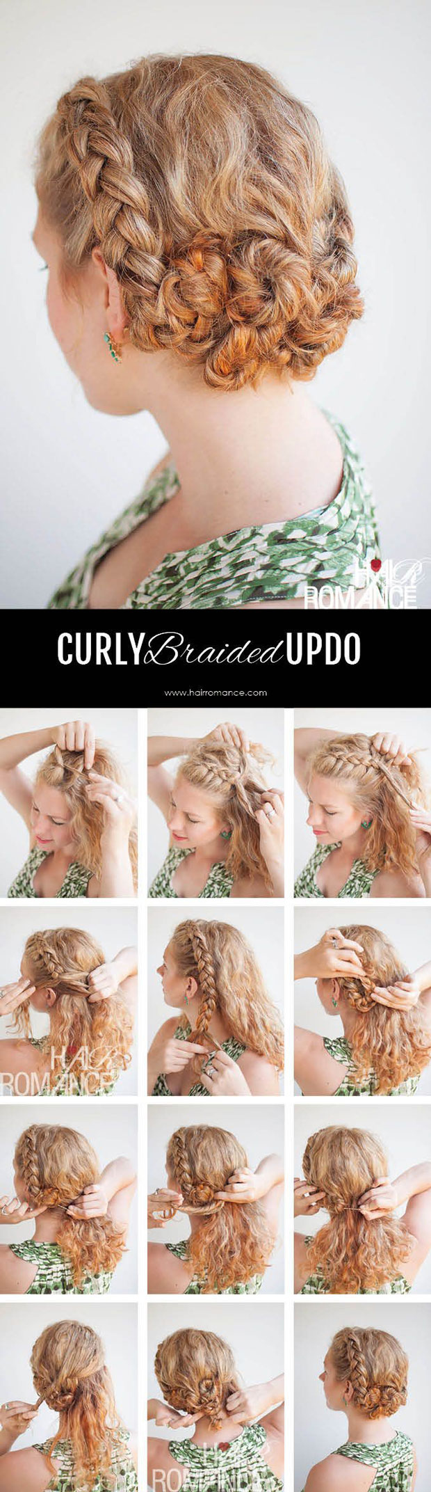 best-braids-for-curly-hair