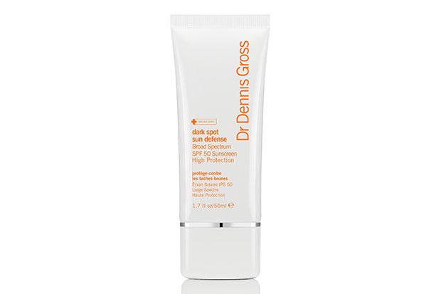 dr-dennis-gross-dark-spot-sun-defense-broad-spectrum-spf-50-oxybenzone-free-sunscreens