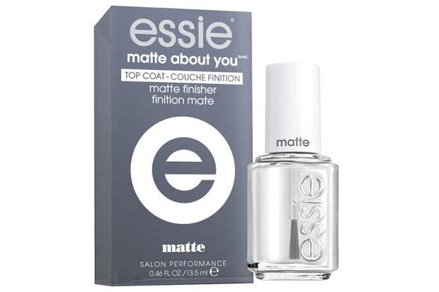 essie-matte-about-you-top-coat-best-nail-polish-top-coats