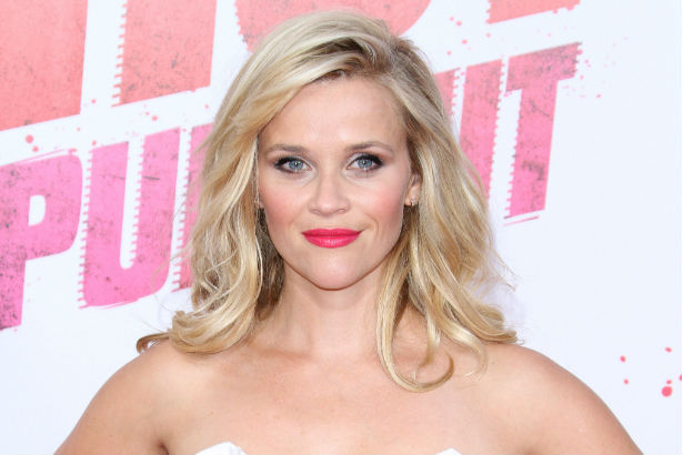 Reese Witherspoon Draper James