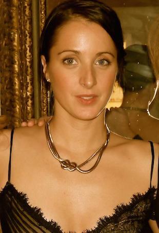 Marcy Castelgrande