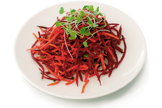 carrot-beetcleanser_2