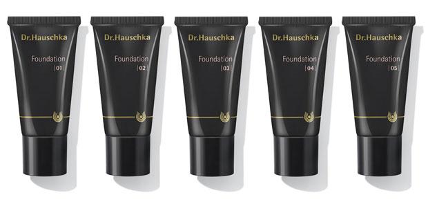 dr-hauschka-foundation