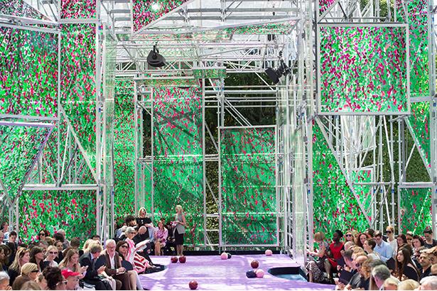 dior-couture-fall2015-landscape