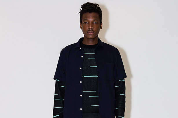 timo-weiland-mens-spring2016-landscape