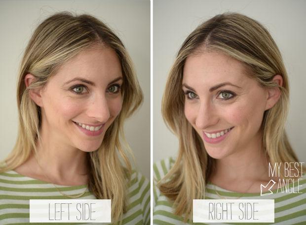 Emily-Schuman-PhotogenicTips-Angle