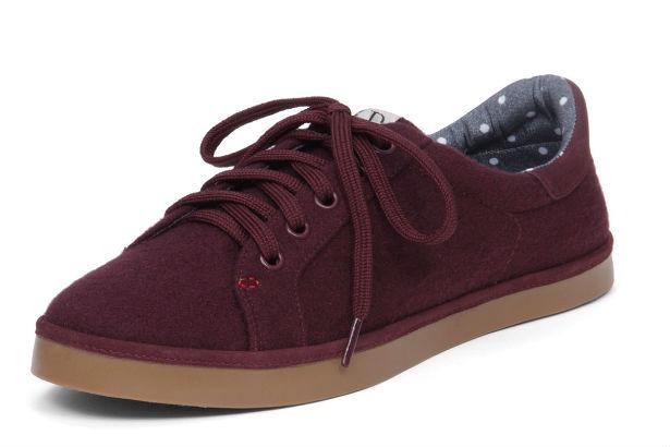 ED shoes