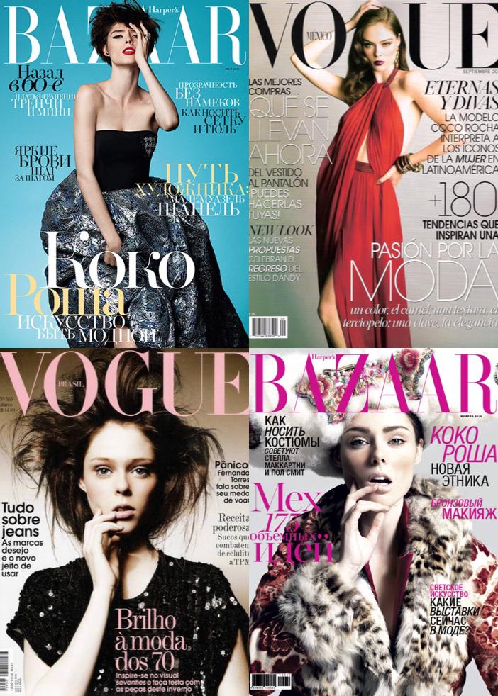 Vogue_Harper_sBazaarCovers