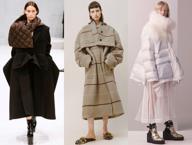 Hygge-Coats