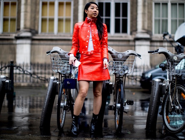 Courreges-Street-Style