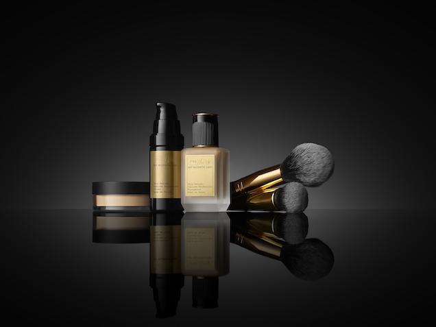 Pat McGrath Labs Skin Fetish: Sublime Perfection