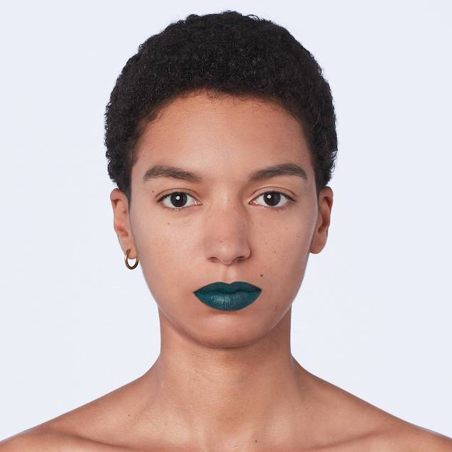 Gucci Rouge à Lèvres Mat Lipsticks