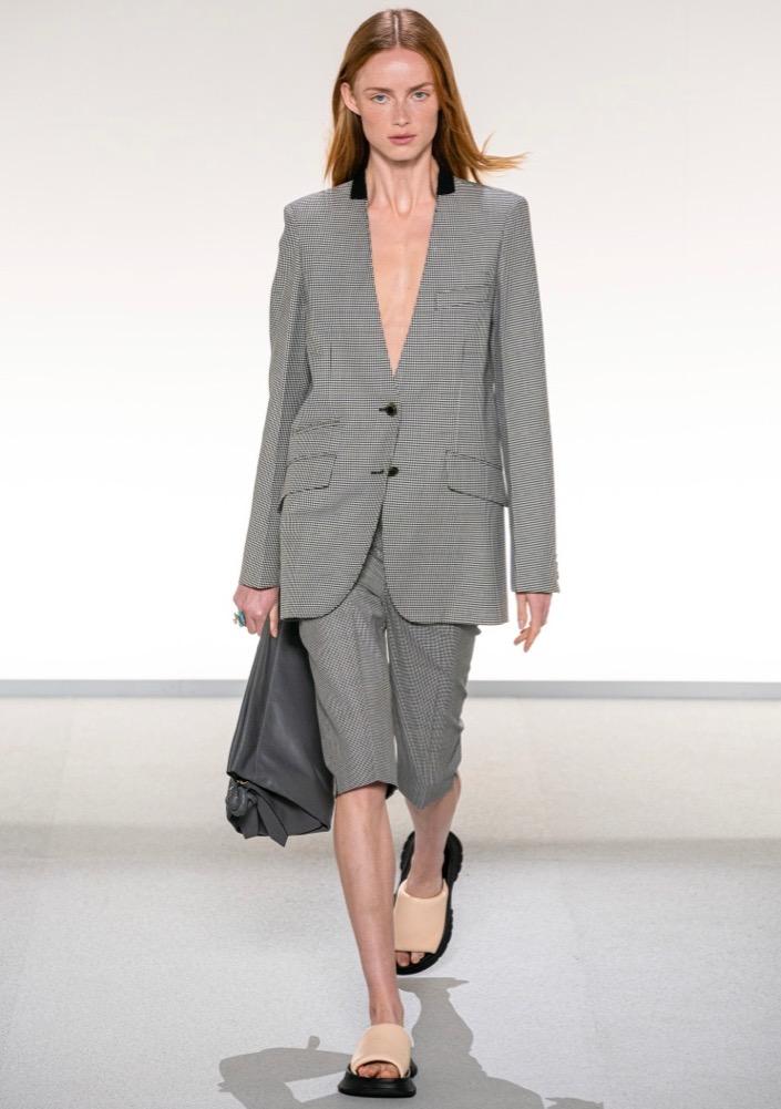 Givenchy Spring 2020