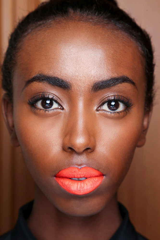 Lit Lips