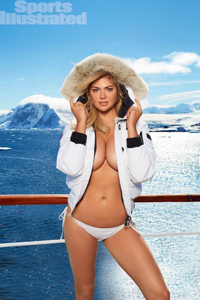 Swimsuit models female Thong Swimsuit,