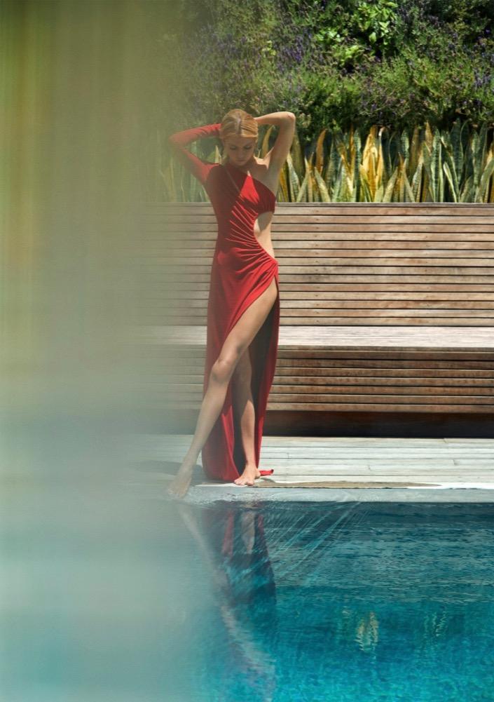 Dundas Resort 2022